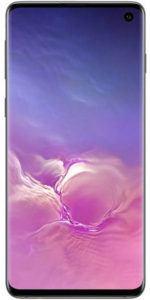 Foto: Tweedehands Samsung Galaxy Kopen
